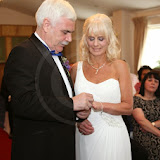 THE WEDDING OF JULIE & PAUL - BBP164.jpg