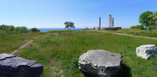 2015-06-14 002_01(Gotland)c.jpg