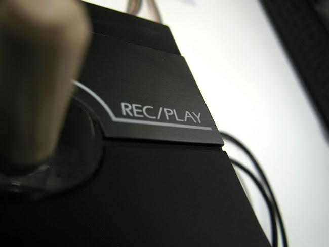 rec-play_07