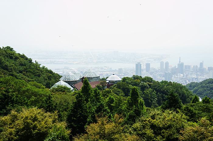Kobe09.jpg