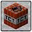 The CrafTubers's profile photo