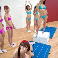 [BOMB.tv] 2009.10 Random Ladies pr014.jpg