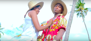 VIDEO | Evance Kazy – Happy Birthday | Download New song