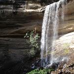 Victoria Falls (50126)