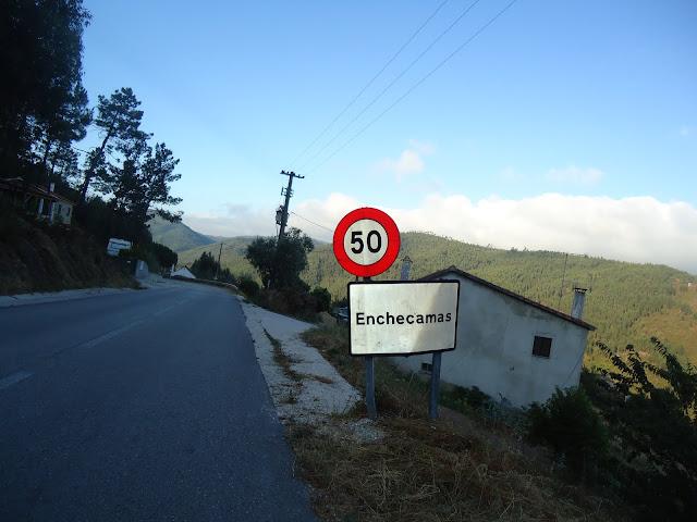 Long Way to....Faro 2011   - Página 2 DSC02562