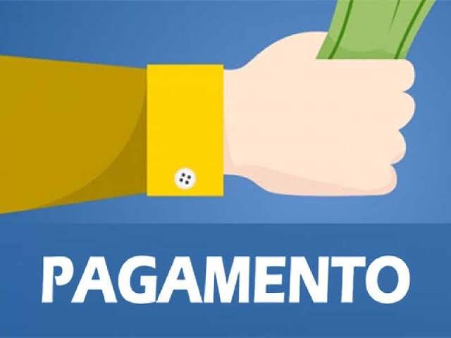 Prefeitura de Afogados inicia pagamento dos servidores nesta segunda (28)