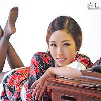 LiGui 2014.05.21 网络丽人 Model 微微 [49P] 000_1536.jpg