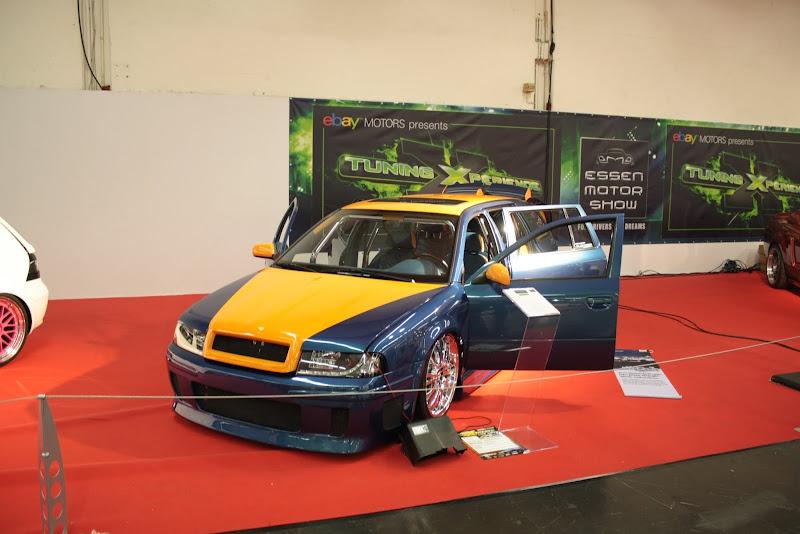 Essen Motorshow 2012 - IMG_5765.JPG