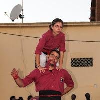 17a Trobada de les Colles de lEix Lleida 19-09-2015 - 2015_09_19-17a Trobada Colles Eix-147.jpg
