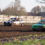 autocross-alphen-2015-152.jpg