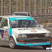 Circuito-da-Boavista-WTCC-2013-408.jpg