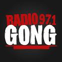 Radio Gong 97,1 icon