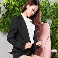 LiGui 2014.08.13 网络丽人 Model 语寒 [46P] 000_5720.JPG