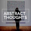 Abstract Thoughts free music for use