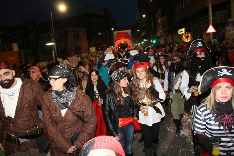 Rua Carnestoltes 14-02-15 - IMG_7959.JPG