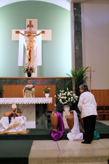 Mass of Last Supper - IMG_9958.JPG