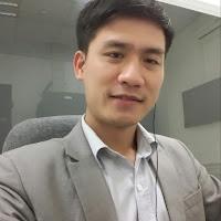 Hoàng Văn Tân