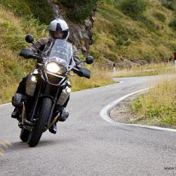 Motorradtour Manghenpass 17.09.12-0427.jpg