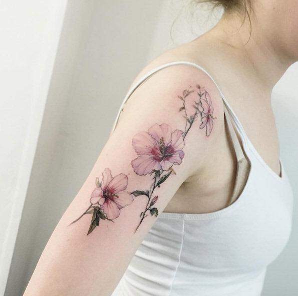 estes_lindos_florais