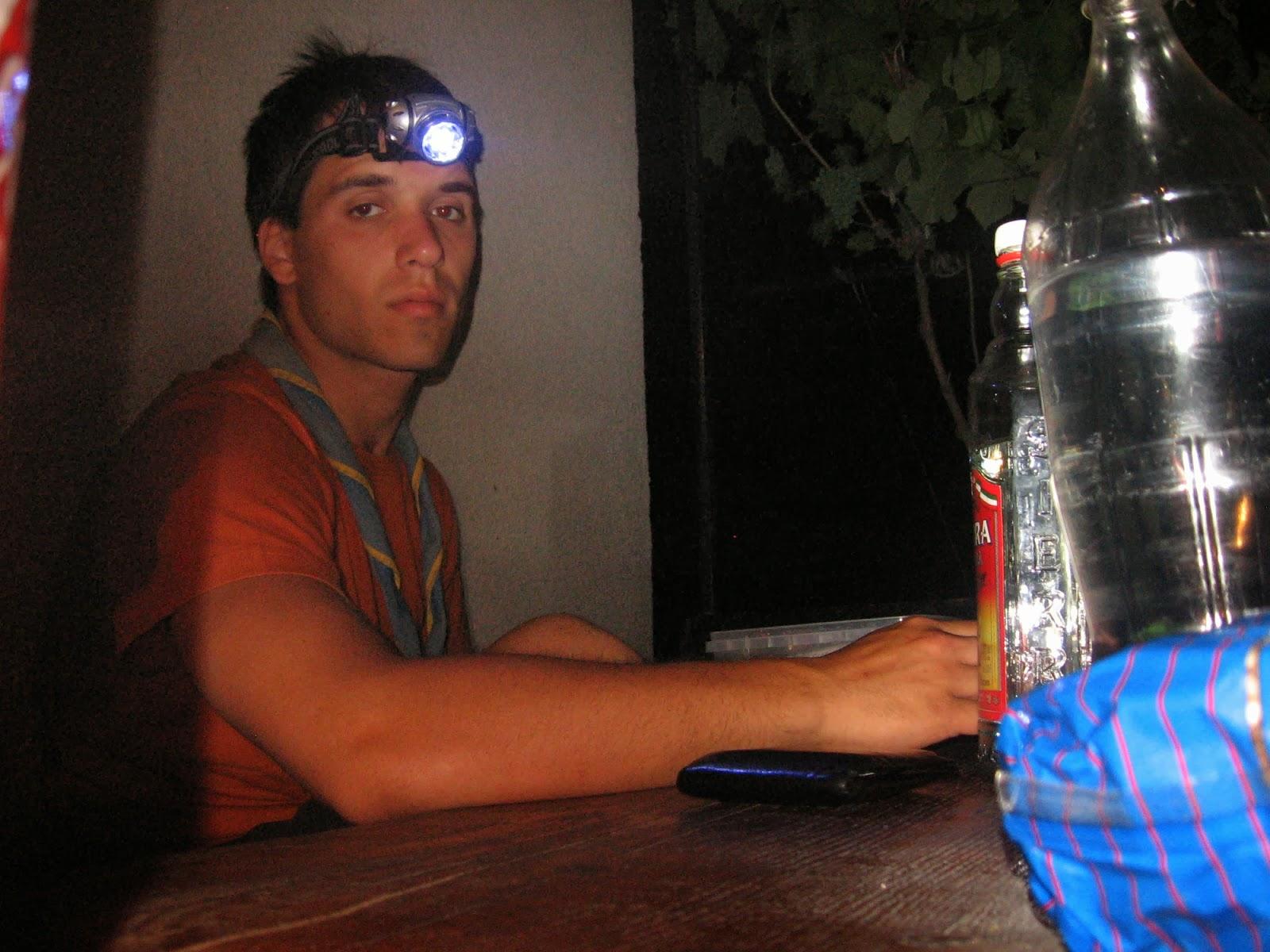 Taborjenje, Lahinja 2005 1. del - Taborjenje05.Nina%2B297.jpg