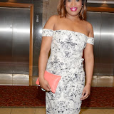 OIC - ENTSIMAGES.COM - Charlene White at the 11th Annual Screen Nation Film & Television Awards in London 15th February 2015 Photo Mobis Photos/OIC 0203 174 1069