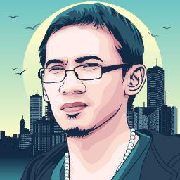 Yan Ari