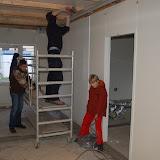 Opbouw nieuwe gebouw - opbouw_52.JPG