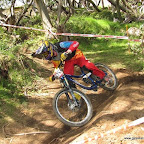 2011 Baw Baw DH Nationals 001.jpg