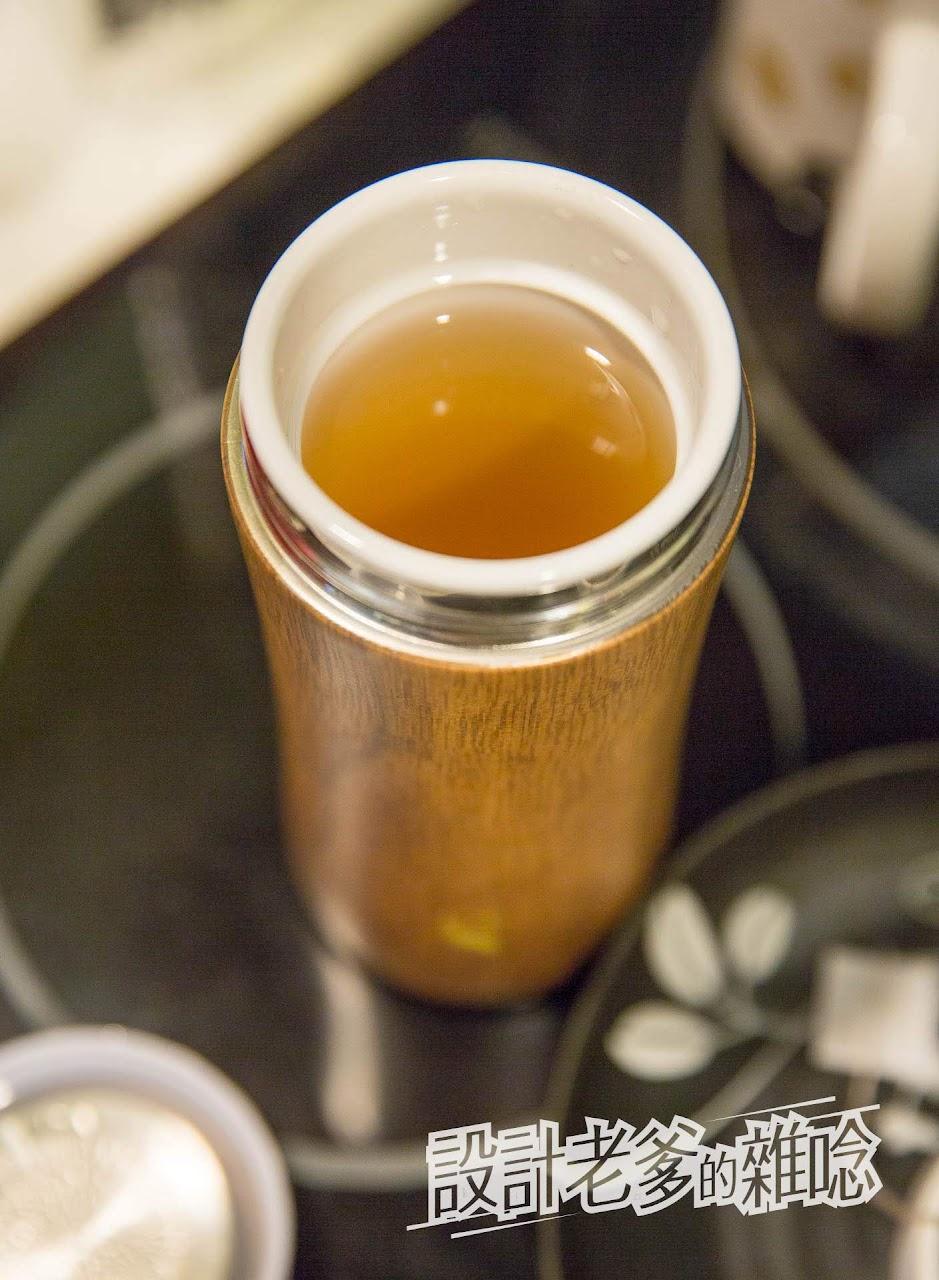 堀江藥局緣授茶,[試] 堀江藥局緣授茶...希望給妳一個氣色紅潤的暖冬