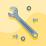 Joni Mulyana's profile photo