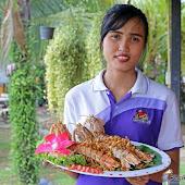 laemhin-seafood-thalang 028.JPG