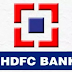 Advertisement HDF Recruiting CA for Accounts Department