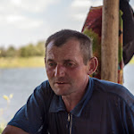 20140730_Fishing_Tuchyn_014.jpg