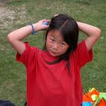 Kamp Genk 08 Meisjes - deel 2 - Genk_120.JPG