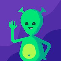 Gaurav Thapa