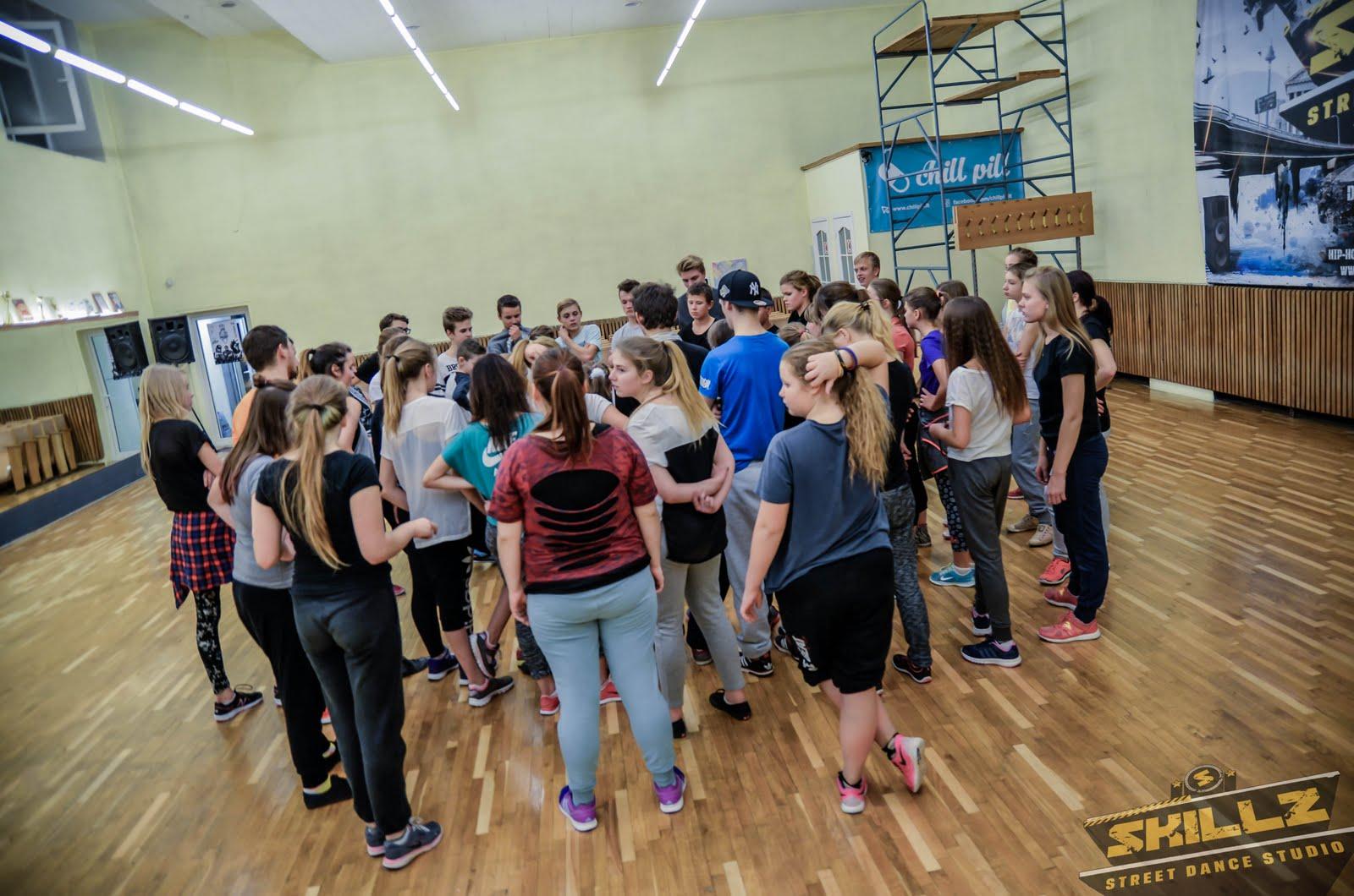Seminarai Latvijos šokių studijai - _DSC4166.jpg