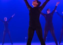 Han Balk Voorster Dansdag 2016-4866-2.jpg
