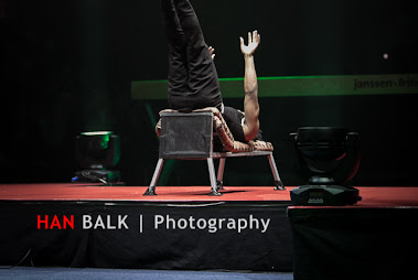 Han Balk Unive Gym Gala 2014-2349.jpg
