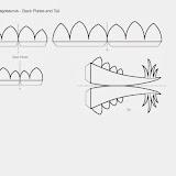 3D stegasaurus-printables-molde2.jpg