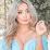 Lilian Tahmasian's profile photo
