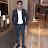 SACHIN KUMAR avatar image
