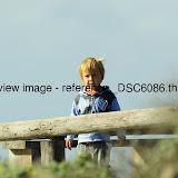 _DSC6086.thumb.jpg