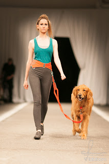 Fashioning Functional Gear - CCA 2012