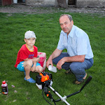 20150606_Fishing_Lysyn_023.jpg
