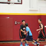 Basketball League - 2014 - IMG_0520.JPG