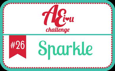 Challenge 26