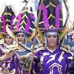 CarnavaldeNavalmoral2015_133.jpg