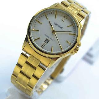 jam tangan Seiko, jam tangan Seiko kw, jual jam tangan Seiko,