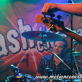 Clash of the coverbands, regio zuid - IMG_0525.jpg