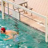kampioenwedstrijd 17 Zeester-Meerval 2 - HZPC 3